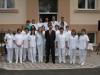 medicinsko_osoblje